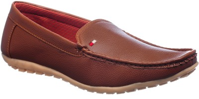 X2 Shoes Loafers