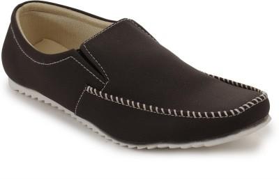 Axam Loafers