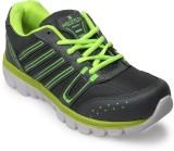 Keeper Adventurer Running Shoes (Multico...