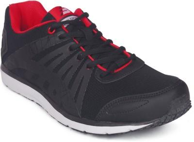 Lotus Bawa ALB9 Running Shoes