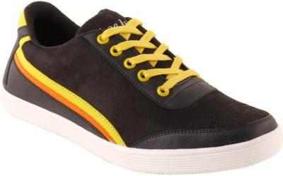 Shoe Island Babop2 Casual Shoes