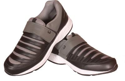 Jollify Daxter Running Shoes