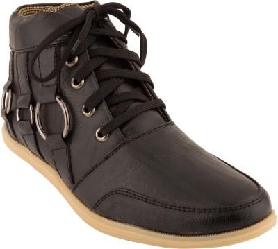 Shree Shyam Footwear Favorite Casuals