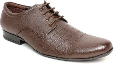Regalia Walking Shoes