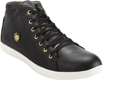 Best Walk Julz Casual Shoes