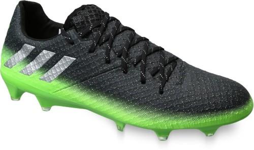 7bd1b81ab ... greece adidas messi 16.1 fg football shoes 1dc49 c7177 ...