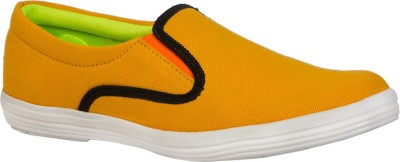 Shoe Mafia Casuals
