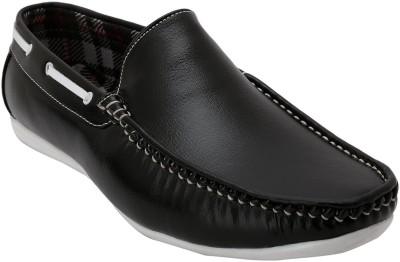 Whitecherry Loafers