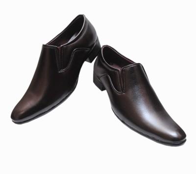 Lf Leeford Kwid Slip On Shoes