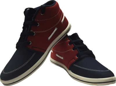 V3 Dev-2 Casual Shoes