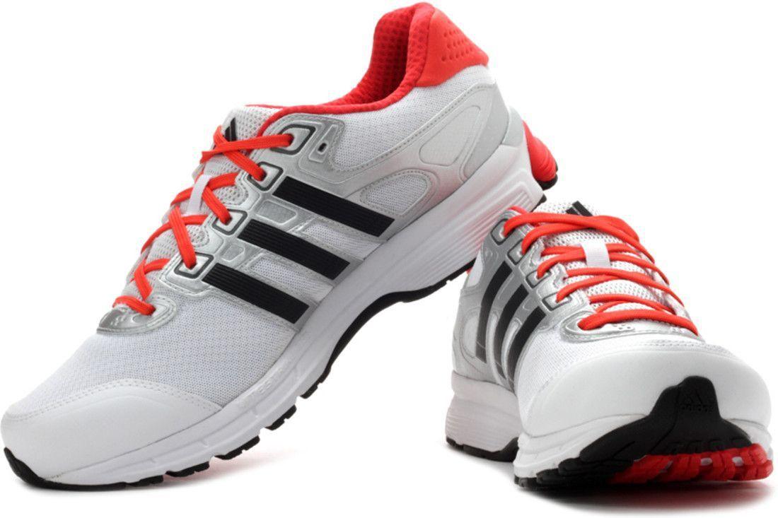 adidas shoe price list Off 51% - rkes