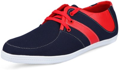 Stud Style Casuals Shoes