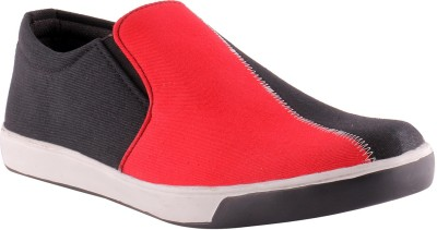 Shoe Island V6001 Casual Shoes