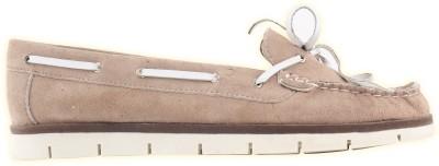 Palma Moda Loafers