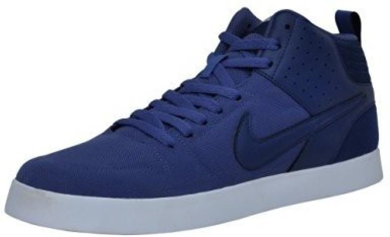 Nike LITEFORCE Sneakers