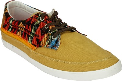 Sting Casual Shoes