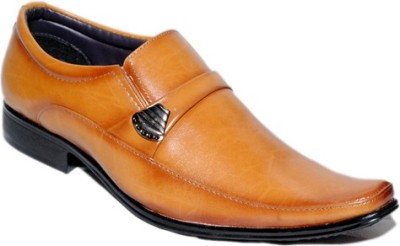 Rocozo Radiate Slip On Shoes