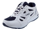 Vokstar VOKY Running Shoes