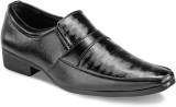 Yepme Slip On Shoes (Black)
