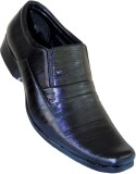 Howard HOWARD Slip On (Black)