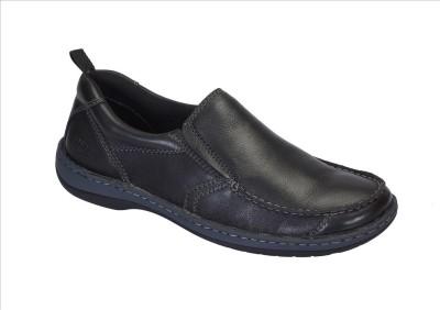 Hitz Venetian Loafers