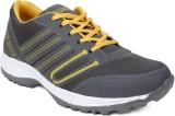 Sukun Walking Shoes (Grey)