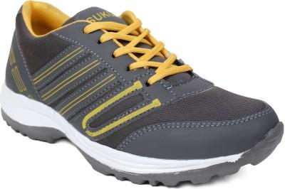 Sukun Walking Shoes