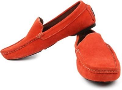Fermani Loafers