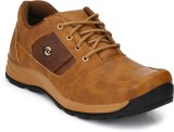 Sole Legacy Outdoors, Casuals (Brown)
