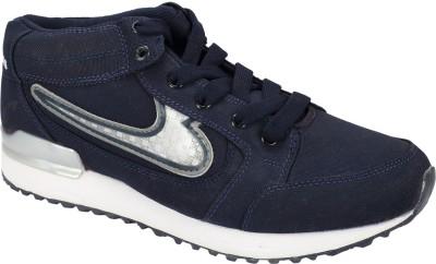 Reedass 999 Running Shoes