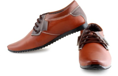 World Of Fashion Casual Shoes