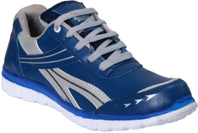 Vittaly Vittaly Designer Sports Shoes Running Shoes