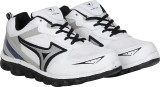 Knight Ace Sports Running Shoes, Cricket...