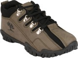 Cris Martin Sneakers (Grey)