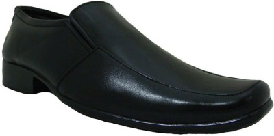 Senso Vegetarian Shoes Mens Comfort Formals Slip On Shoes
