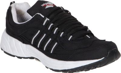 Lee Parke Running Shoes