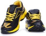 Artha 2004Black Running Shoes (Black)