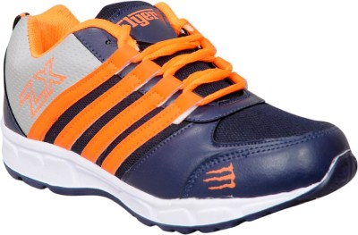 Flyer Running Shoes, Walking Shoes, Cricket Shoes