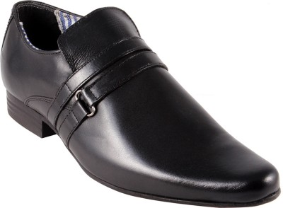 Urban Country Mens Slip On Shoes