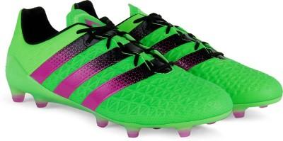 Adidas ACE 16.1 FG/AG Football Shoes