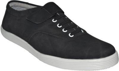Strive Canvas Shoes