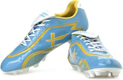 Vector X Argentina Football Shoes