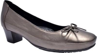 Kuja Paris DS Slip On Shoes