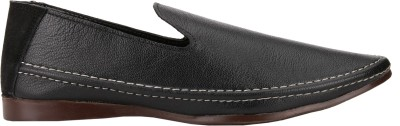 Shoe Smith SS1107 Slip On Shoes