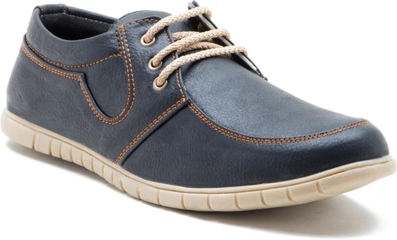 Iroo Casuals ShoesBlack SHOEJVEJCE3GJHM4