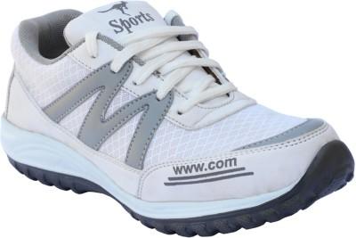Mr. Chief Annaple Cricket Shoes