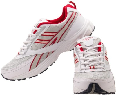 Prozone Lightweight Premium Quality Stylish Casual & Sports Footwear P-1482 Running Shoes