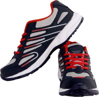 Centto Adr5014 Sports shoes