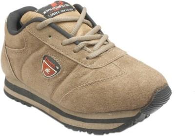 Tonch Walking Running Shoes