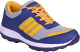 Sukun Casual Shoe (Blue)